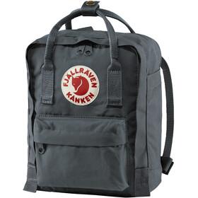 Fjällräven Kånken Mini Backpack Barn dusk